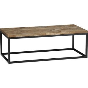 dixon-coffee-table