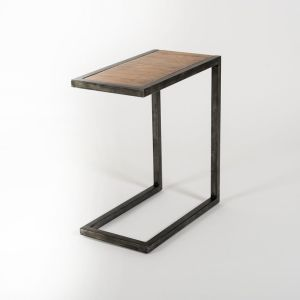 C Table West Elm