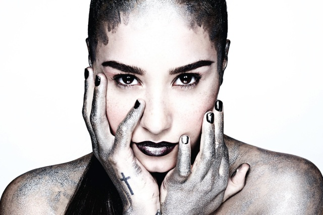 demi-lovato-album-cover-900-600-04-01-13