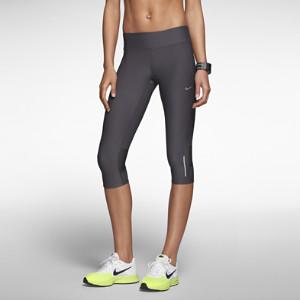 NikeCapris