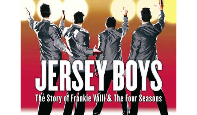 Jersey-Boys Bway
