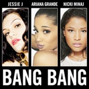 jessie-j-ariana-grande-nicki-minaj-bang-bang-artwork