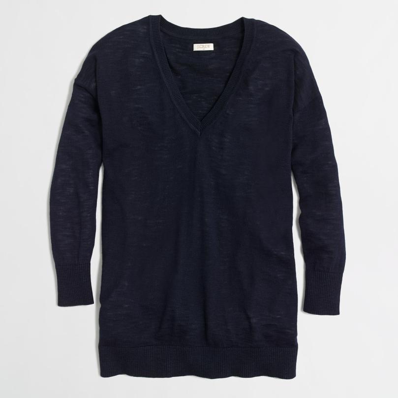 slubsweater