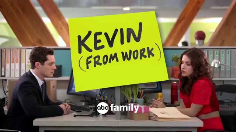 kevinfromwork