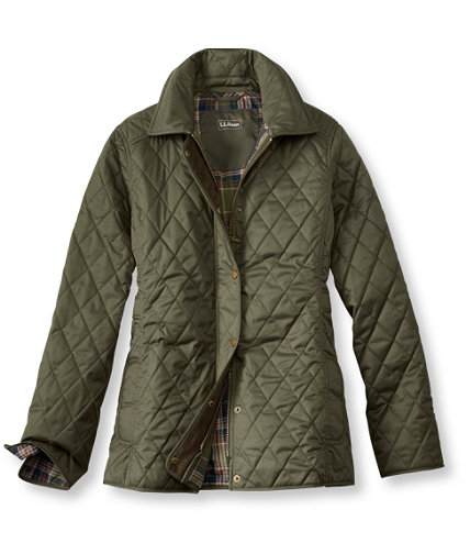 llbeanjacket