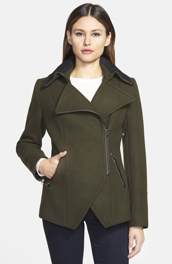 Nordstromcoat2