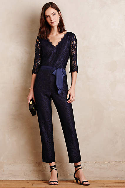 anther jumpsuit