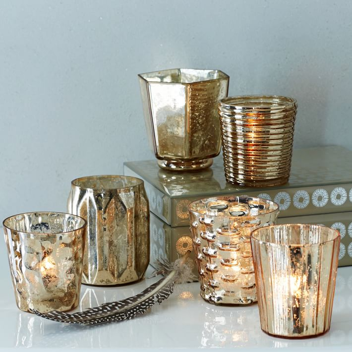 mercury-tealights-rose-gold-o