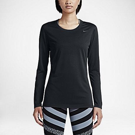 NikeBaseLayer