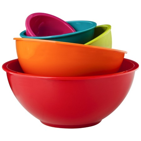 Sadie Dishes- Housewarming Ideas