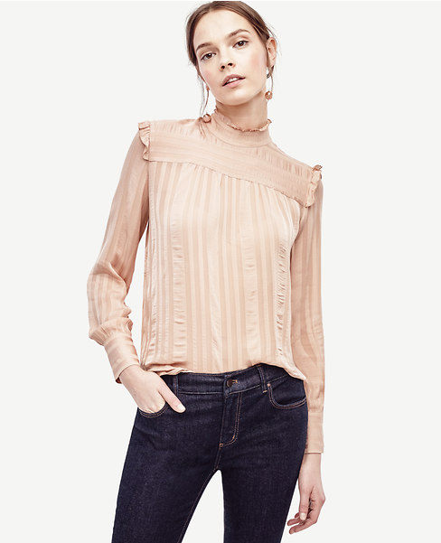 Sadie Dishes: Fall Shopping: Tops!